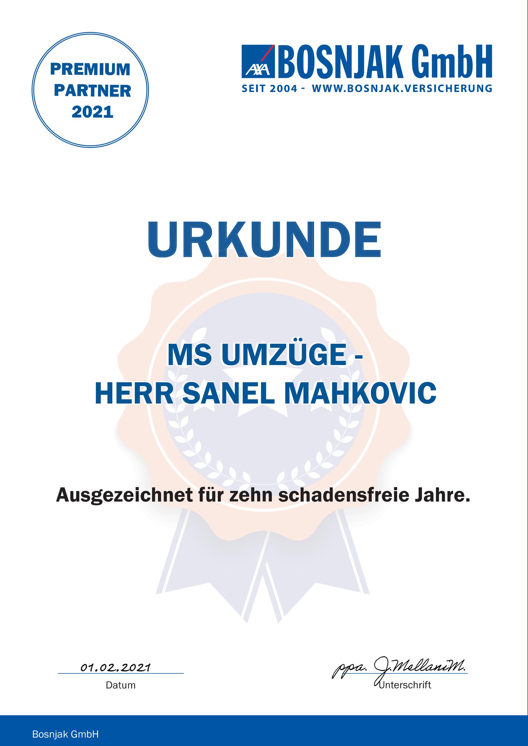 Urkunde-MS-Umzüge-2021